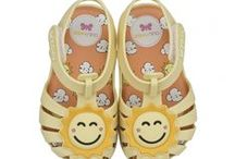 Zaxy Kids and Baby Styles / Little styles released within the UK at www.zaxyshoes.co.uk!