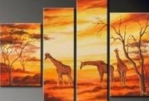 art effects
