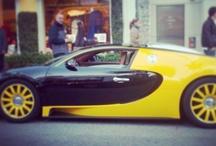 YOLO ..  / Bugatti