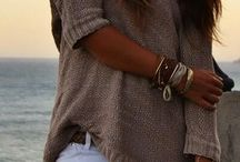 #outfits#spring#summer