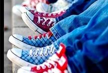 #betweens#style