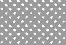 Printables. Patterns.