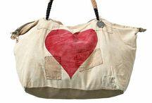 Bags&Purses - Bolsas, bolsos y bolsitas❤