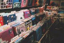 Music. / Forever.