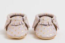 kids / Des idées et de jolis objets pour les enfants www.mllebride.com