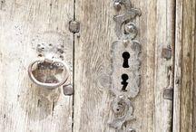 Creative☁️Inspiration DOORS