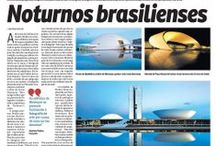 Recent Press - Photographer Andrew Prokos / Magazine and newspaper articles featuring Andrew Prokos's photography