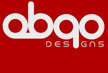 ABGO Designs / ABGO Designs is a Designing and Branding company for Start-Ups and SMEs   We have all the services you need which includes Logo Design, Business Card Design, Stationary Design, Cover Design, Web Page Design, Theme Design, Cover Design, Illustration, InfoGraphics, Video and Animation, Internet Marketing, Web Presence Management.   Visit: www.abgo-designs.com for more information.