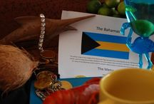 Bahamas / About Food and Culture of the Bahamas. Join the culinary journey around the world at http://www.internationalcuisine.com its free!.