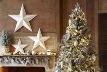 Ho! Ho! Ho! Christmas :)