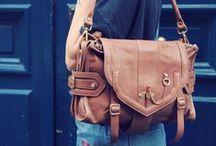 Who's wearing Velvetine? / velvetine, handbag, bag, sac à main, bohemian, bohème, jewelry, bijoux, jewels