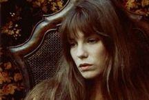 1970 / Tropic, tiki pop, 70's, hippie, jungle