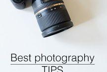 Photo⭐️ Tips