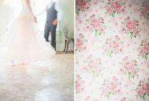 Photography {Dreamy Weddings} / Beautiful dreamy wedding inspiration