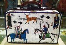 Amerindian Culture / amerindian, ,native, native american, amerindien, indien www.velvetine.fr
