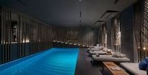 Wellness and beauty/Milan / The best places in Milan when you are looking for relax, wellness  and beauty.