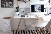 Home&Decor Inspiration