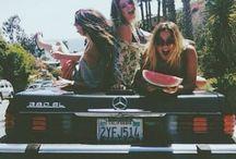 Mercedes4ever