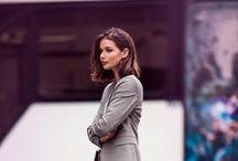 Work Wear / Smart/ Casual  Work Wear outfits