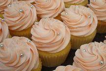 """Bar: candy bar // Cupcakes / Легендарный """"торт в чашке"""" - наш любимый капкейк"""
