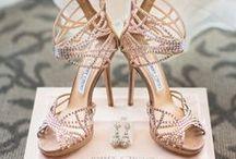 Bride: hills