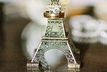 Theme: Paris