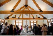 Wedding Ceremony - Emily Kowalski Photography / The one part of the day that's truly everything.