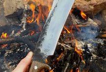 Worlds no1 tool / Blades,top knives,custom knives.Collectors knives