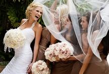 Wedding / by Carmen Boisvert
