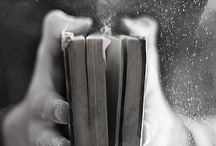 Books Make Life Interesting / Fiction - Mystery - Love Stories.