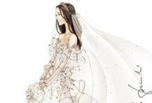 Bridal Boutique / From Dresses to Bouquets  Just about any idea for your special day !