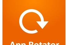 App Rotator / by App Rotator