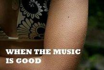 sing & song.