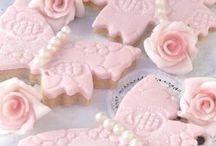 ❤ Food: Cookies ❤
