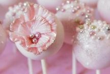 ❤ Food: Cakepops ❤