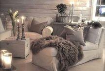 ❤ Home: Livingroom ❤