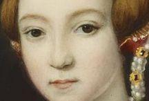 Tyrants, Triumphs & Thieves:  the Human Condition in Tudor Utopia