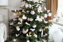 ❤ Holidays: Christmas ❤