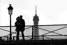 The Parisian Life