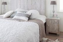 ❤ Home: Bedroom Manon ❤