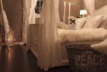 ❤ Home: Bedroom ❤