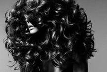 Curl Fever