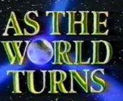 ❤ Tv: series from my teenage years ❤