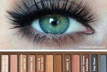 ❤ Make-up ❤