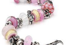 ❤ Jewellery: Trollbeads ❤