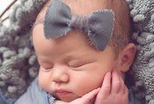 babys / super cute babys