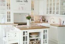 ❤ Home: Kitchen ❤