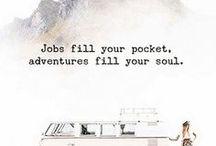 ❤ Quotes ❤