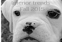 trend fall 2015