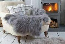 ❤ Home: Cozy ❤